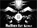 Another Bit World Speedrun Contest!