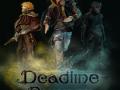 Deadline Runner Update