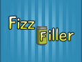 Fizz Filler - Now Available on Android