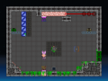 Version 0.2.0.0 - Local Co-op with shared screen!