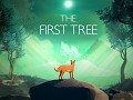 The First Tree announced, a third-person adventure game about a fox and a family