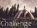The Challenge at Steam GreenLight!