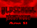 Alpha 5.1 Released!