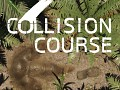 Steam Greenlight - Collision Course