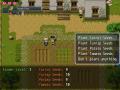Build a Home - Farm - Form a Guild