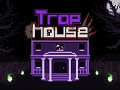 Trap House is Live!