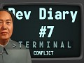 Theater of Operations - Developer Diary 7