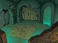 Zniw Adventure has been Greenlit + development news (4)