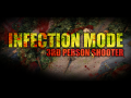 Infection Mode - Release Trailer