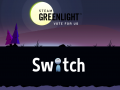 Switch is live on Steam Greenlight!