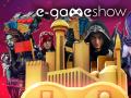 E-GameShow 2016 Impressions