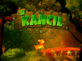 Si Kancil  The Adventurous Mouse Deer Beta Is Now Available For Download on IndieDB