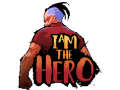 I Am The Hero   Now On Steam Greenlight