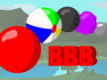 Ball Bounce Blast Alpha Build