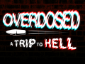 Overdosed is 70% off + Patch!