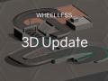 Devblog #5 - 3D Architecture!
