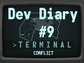 MIRVIN the Terminal AI - Developer Diary 9