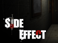 Side Effect - Protype Gameplay