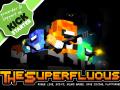 The Superfluous - Kickstarter and Steam Greenlight