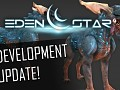 June Development Update Part Deux
