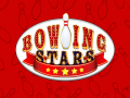 Bowling Stars - Bowling Game for Android & Facebook