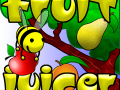 Fruit Juicer now available
