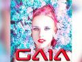 New Italian Universe Gaia opening soon