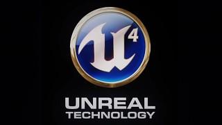Epic Games Awards $80,000 In Unreal Dev Grants, SculptrVR Included