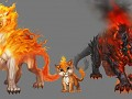 Godly Creatures - Weekly Update #2