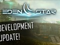 July Development Update - Abandoned Colonies, Creatures, and more