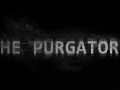 Purgatory: yet another update