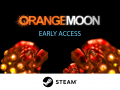Orange Moon Early Access on Steam