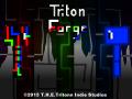 TritonForge V3 Teaser Trailer