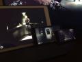 Alter Vú - iPad updates & Interview