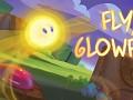 Fly, Glowfly! – Steam Release