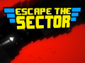First playable demo of Escape the Sector