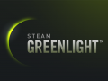 Game Pencil is now on Steam Greenlight!