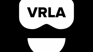 VRLA Expo returns for 2016