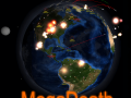 MegaDeath is now on Steam Greenlight!