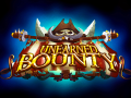 Devblog #8: Unearned Bounty - Alpha