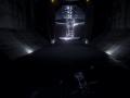 Crash Force - NEW MAP teaser!!