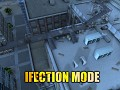 Infection Mode Android - Escape Mode gameplay
