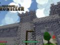 The Fallen Chronicler Pre-Alpha Gameplay