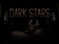 Dark Stars is out!