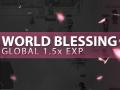 World Blessing
