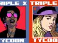 Triple X Tycoon + Mod Support