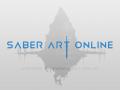 Sword Art Online Inspired Project Begins!