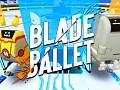 PlayStation Blog Announces Blade Ballet Launch Date