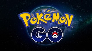 Pokemon Go Review