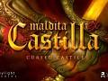 Maldita Castilla EX available now for Xbox One